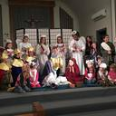 Christmas Pageant photo album thumbnail 1