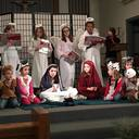 Christmas Pageant photo album thumbnail 2