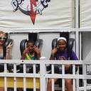 Lake Compounce photo album thumbnail 2