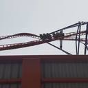 Lake Compounce photo album thumbnail 3
